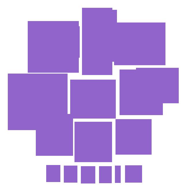 Media Lollapalooza